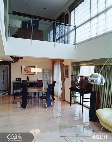 68坪新成屋(5年以下)_現代風案例圖片_磐磊設計_磐磊_05之8