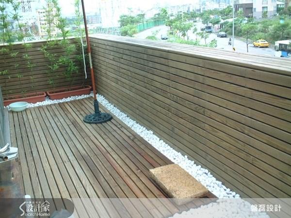 68坪新成屋(5年以下)_現代風案例圖片_磐磊設計_磐磊_05之7