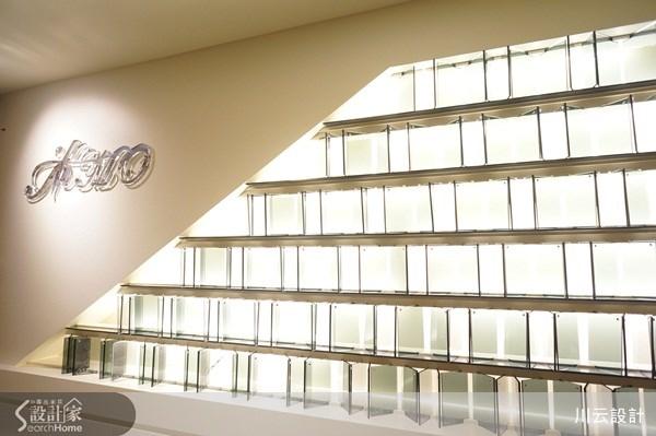 16坪中古屋(5~15年)_現代風案例圖片_川云設計_川云_08之5
