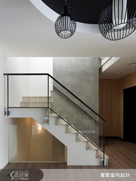 新成屋(5年以下)_現代風商業空間案例圖片_豐聚室內設計_豐聚_10之15