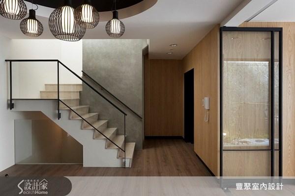 新成屋(5年以下)_現代風商業空間案例圖片_豐聚室內設計_豐聚_10之16