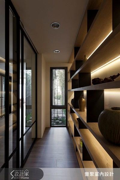 新成屋(5年以下)_現代風商業空間案例圖片_豐聚室內設計_豐聚_10之14
