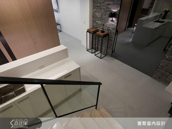 新成屋(5年以下)_現代風商業空間案例圖片_豐聚室內設計_豐聚_10之10
