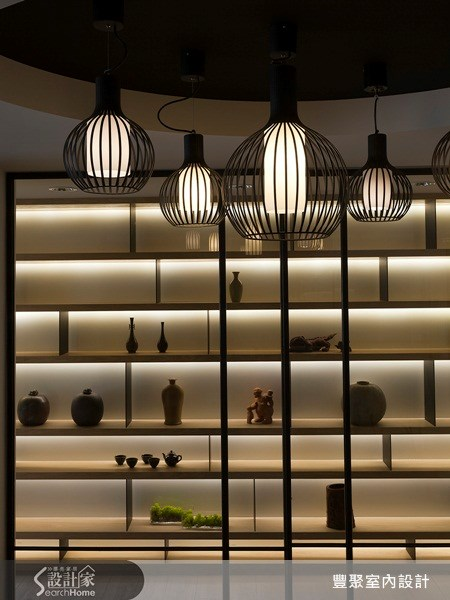 新成屋(5年以下)_現代風商業空間案例圖片_豐聚室內設計_豐聚_10之13