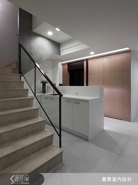 新成屋(5年以下)_現代風商業空間案例圖片_豐聚室內設計_豐聚_10之9