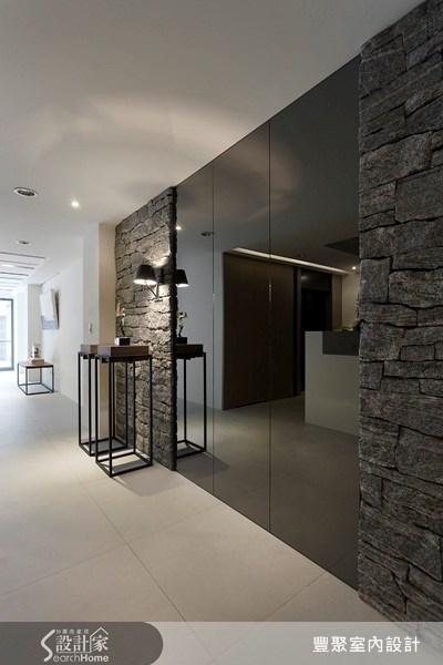 新成屋(5年以下)_現代風商業空間案例圖片_豐聚室內設計_豐聚_10之11