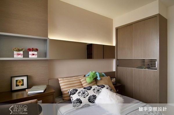 60坪新成屋(5年以下)_混搭風案例圖片_馥宇空間設計_馥宇_02之6