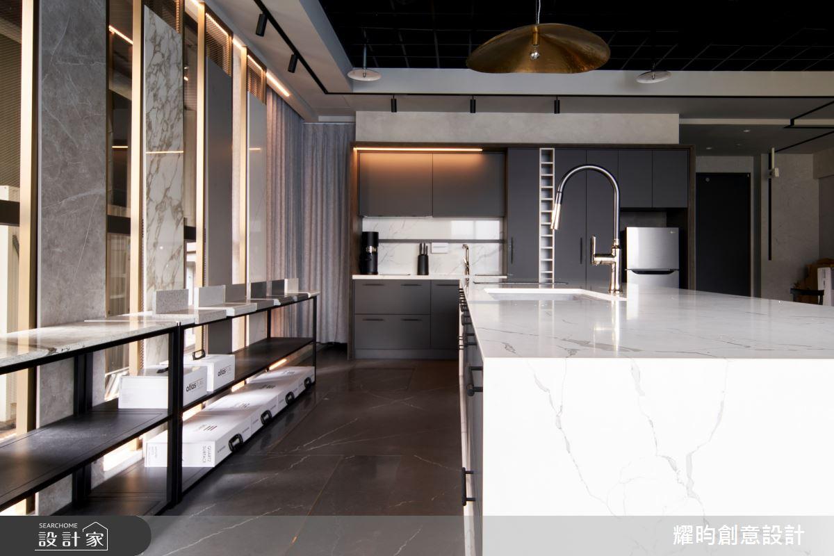 25坪新成屋(5年以下)_北歐風案例圖片_耀昀創意設計_耀昀_63之4