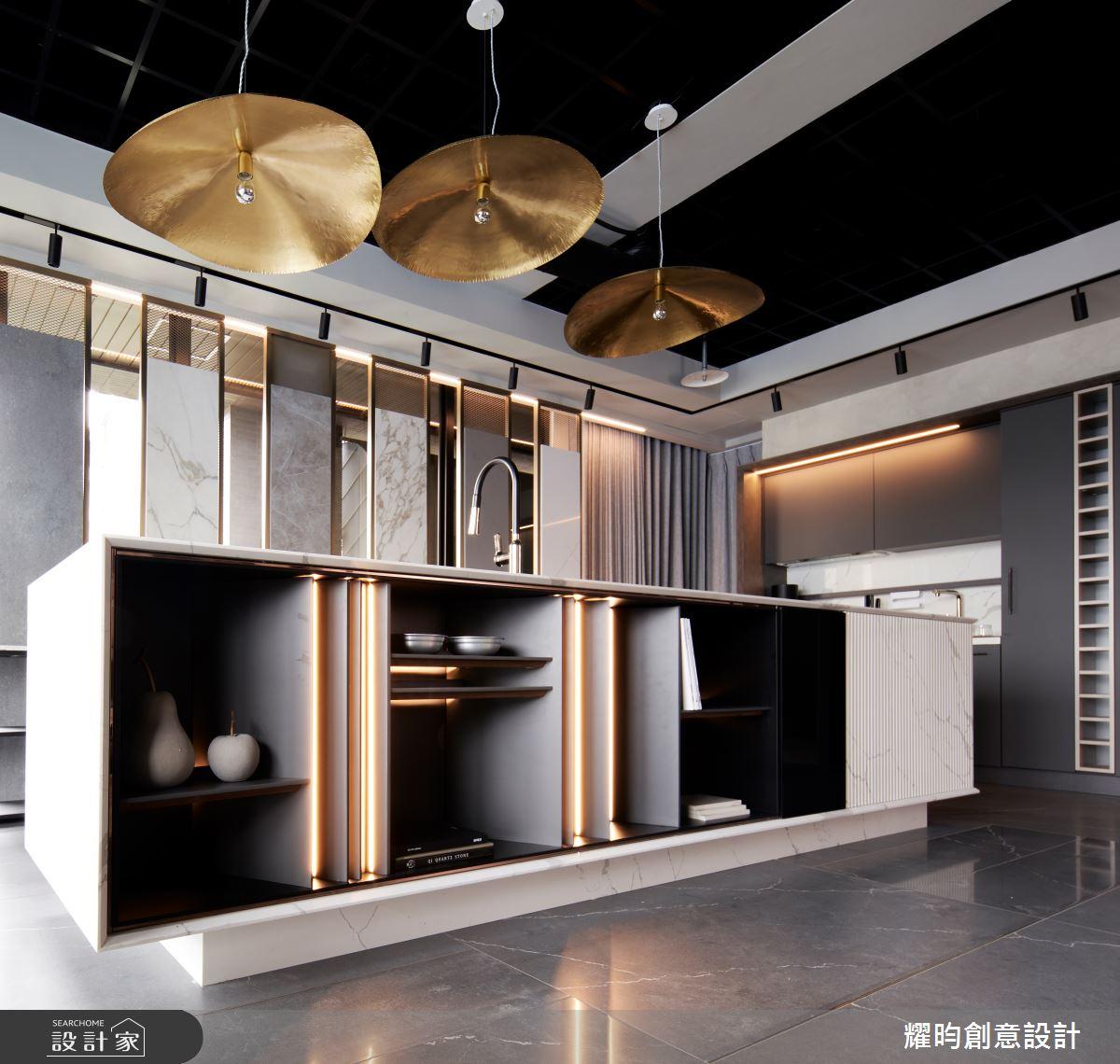 25坪新成屋(5年以下)_北歐風案例圖片_耀昀創意設計_耀昀_63之2