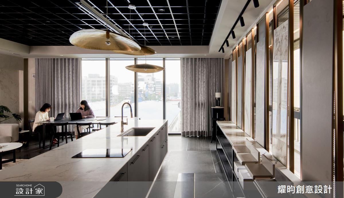 25坪新成屋(5年以下)_北歐風案例圖片_耀昀創意設計_耀昀_63之3