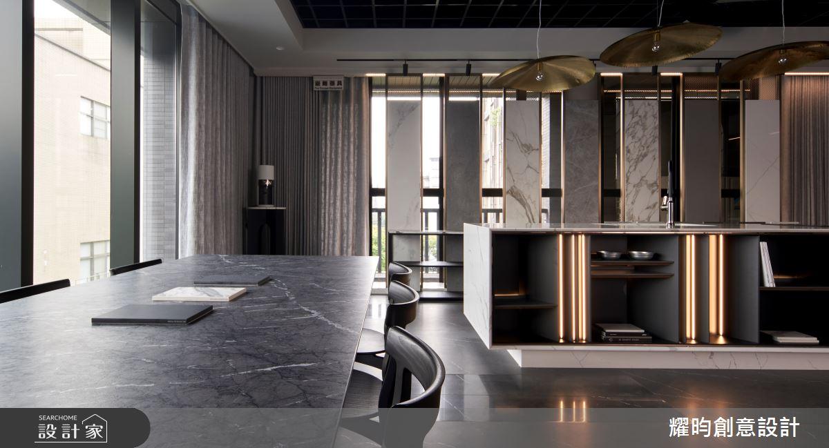 25坪新成屋(5年以下)_北歐風案例圖片_耀昀創意設計_耀昀_63之1