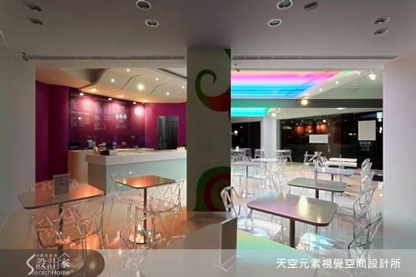 35坪老屋(16~30年)_現代風案例圖片_天空元素視覺空間設計所_天空元素_18之6