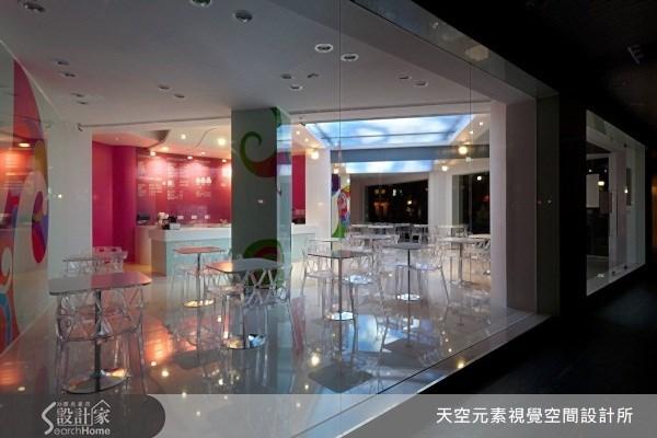 35坪老屋(16~30年)_現代風案例圖片_天空元素視覺空間設計所_天空元素_18之14