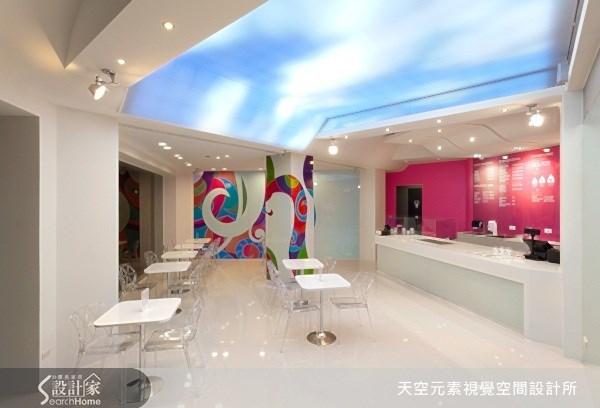35坪老屋(16~30年)_現代風案例圖片_天空元素視覺空間設計所_天空元素_18之3