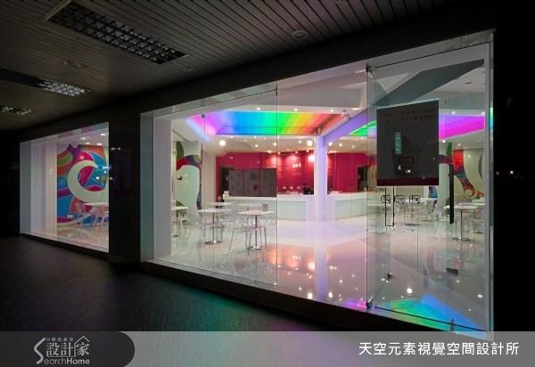 35坪老屋(16~30年)_現代風案例圖片_天空元素視覺空間設計所_天空元素_18之15