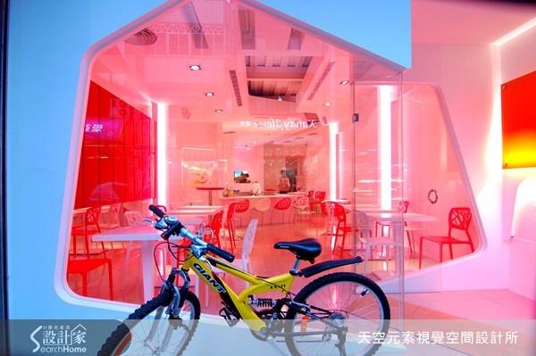 25坪新成屋(5年以下)_現代風案例圖片_天空元素視覺空間設計所_天空元素_04之2