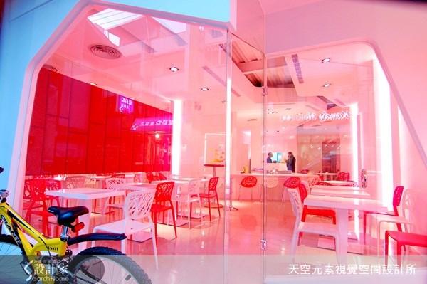 25坪新成屋(5年以下)_現代風案例圖片_天空元素視覺空間設計所_天空元素_04之3