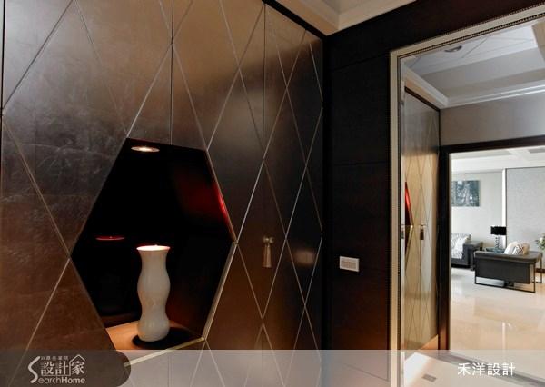 55坪新成屋(5年以下)_奢華風案例圖片_禾洋空間設計_禾洋_07之2