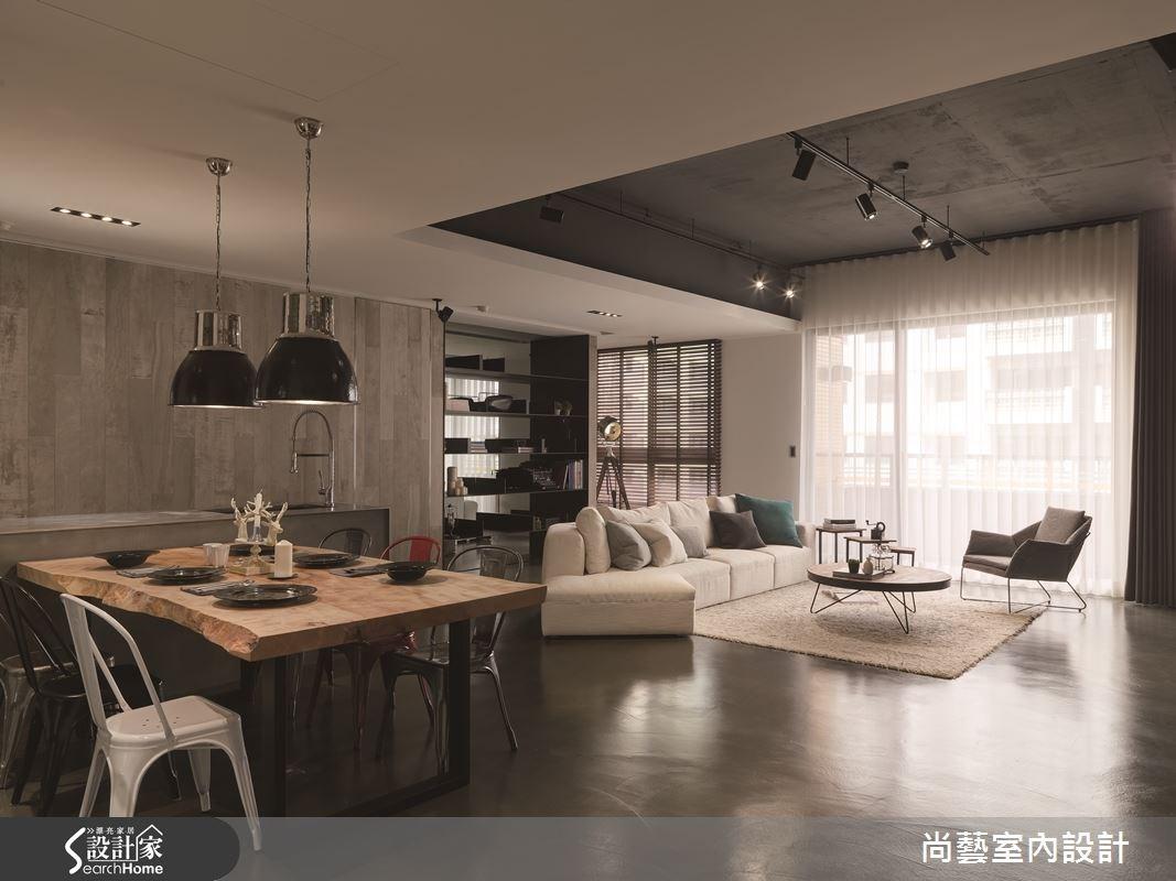 案例圖片: 尚藝_30