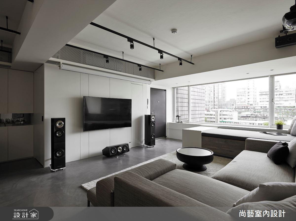 案例圖片: 尚藝_53