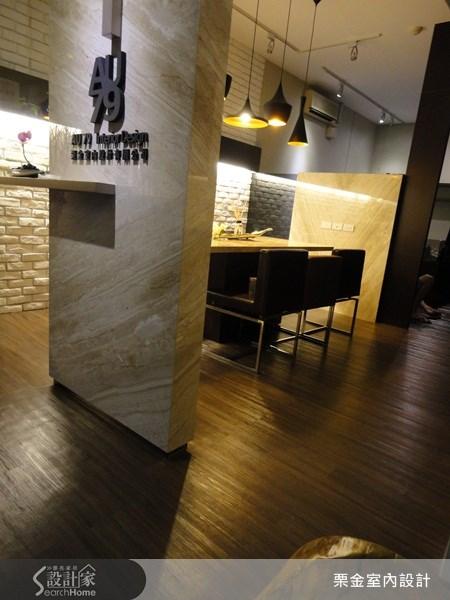 20坪中古屋(5~15年)_現代風案例圖片_栗金室內設計_栗金_03之3