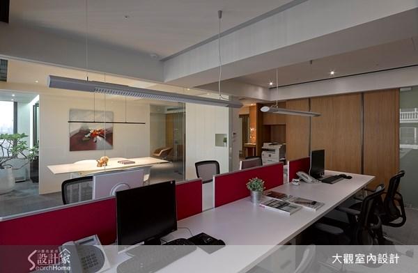 31坪新成屋(5年以下)_現代風商業空間案例圖片_大觀室內設計工程有限公司_大觀_18之4