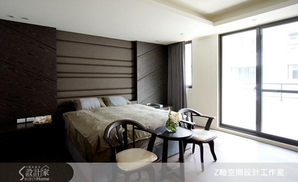 44坪新成屋(5年以下)_簡約風案例圖片_Z軸空間設計_Z軸_03之9