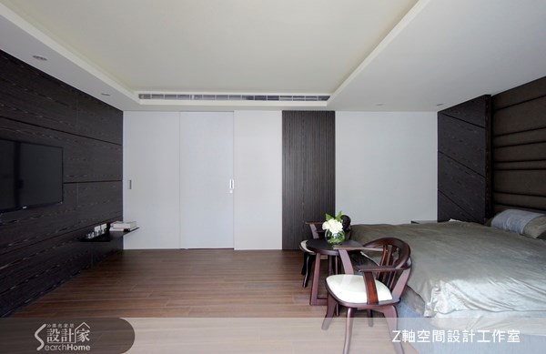 44坪新成屋(5年以下)_簡約風案例圖片_Z軸空間設計_Z軸_03之10