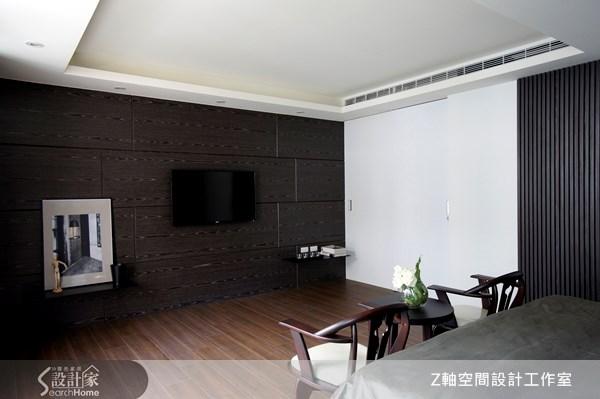 44坪新成屋(5年以下)_簡約風案例圖片_Z軸空間設計_Z軸_03之11