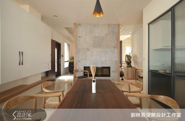 新成屋(5年以下)_休閒風餐廳案例圖片_大秝空間設計/建築規劃_劉映辰_05之3