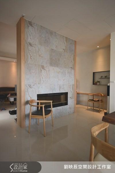 新成屋(5年以下)_休閒風客廳案例圖片_大秝空間設計/建築規劃_劉映辰_05之4