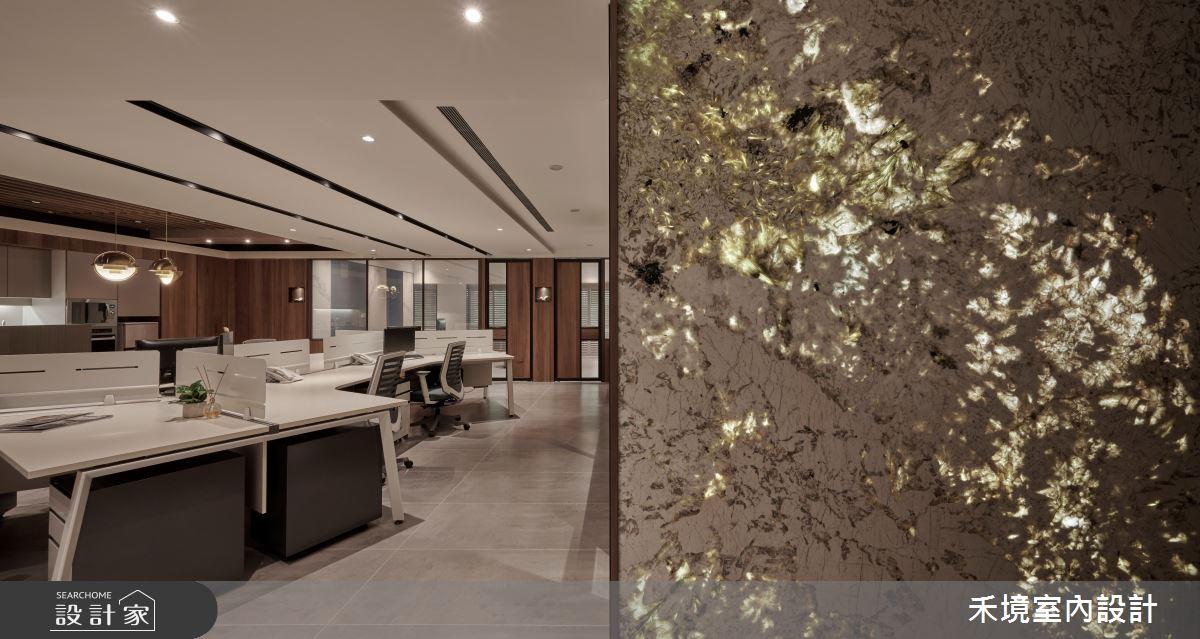 48坪老屋(16~30年)_現代風商業空間案例圖片_禾境室內設計_禾境_23之2