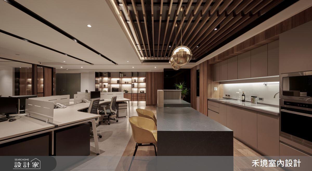48坪老屋(16~30年)_現代風商業空間案例圖片_禾境室內設計_禾境_23之15