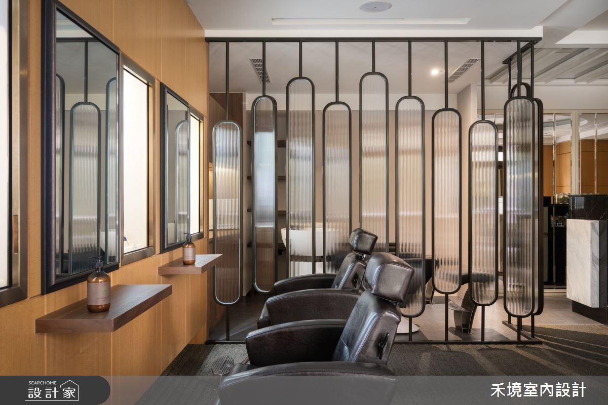 45坪中古屋(5~15年)_混搭風案例圖片_禾境室內設計_禾境_27之7