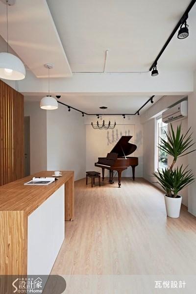 20坪老屋(16~30年)_工業風商業空間案例圖片_瓦悅設計_瓦悅_11之1