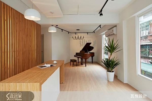 20坪老屋(16~30年)_工業風商業空間案例圖片_瓦悅設計_瓦悅_11之2