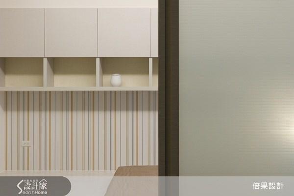 8坪新成屋(5年以下)_現代風案例圖片_倍果設計_倍果_05之1