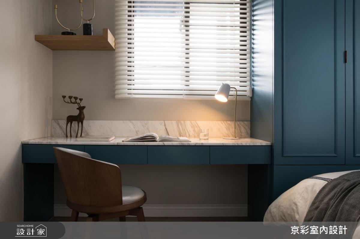 30坪新成屋(5年以下)_現代風案例圖片_京彩室內設計有限公司_京彩_18之7