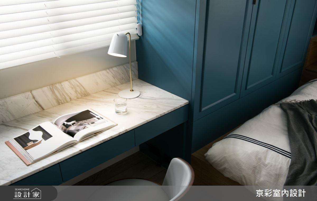 30坪新成屋(5年以下)_現代風案例圖片_京彩室內設計有限公司_京彩_18之8