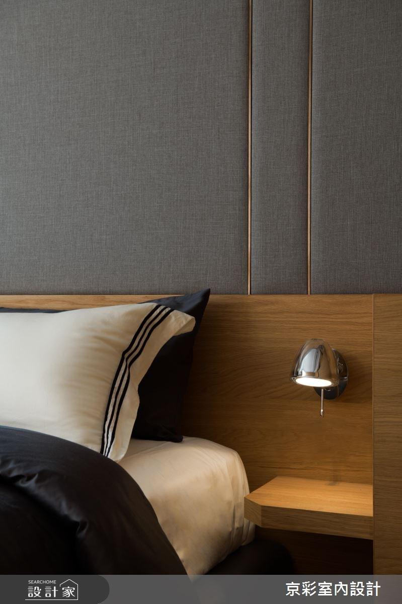 30坪新成屋(5年以下)_現代風案例圖片_京彩室內設計有限公司_京彩_18之10