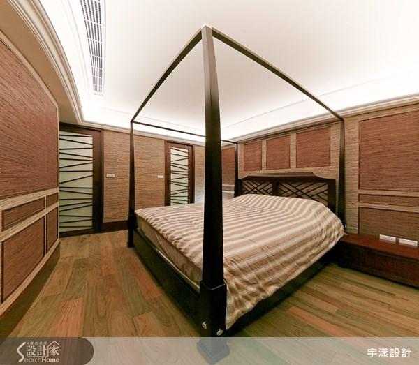 35坪新成屋(5年以下)_休閒風案例圖片_宇漾設計_宇漾_02之4