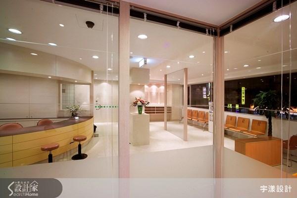 100坪老屋(16~30年)_現代風案例圖片_宇漾設計_宇漾_11之1