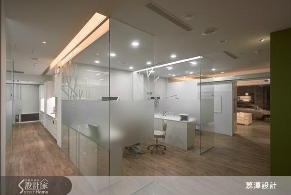 73坪新成屋(5年以下)_北歐風案例圖片_慕澤設計室內裝修股份有限公司_慕澤_11之6