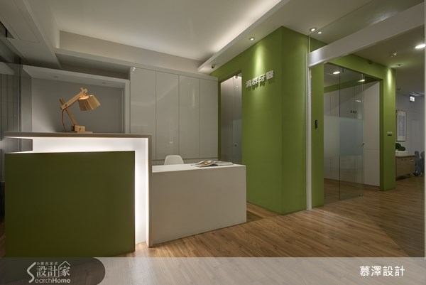73坪新成屋(5年以下)_北歐風案例圖片_慕澤設計室內裝修股份有限公司_慕澤_11之5