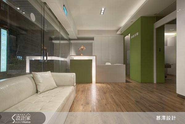 73坪新成屋(5年以下)_北歐風案例圖片_慕澤設計室內裝修股份有限公司_慕澤_11之4
