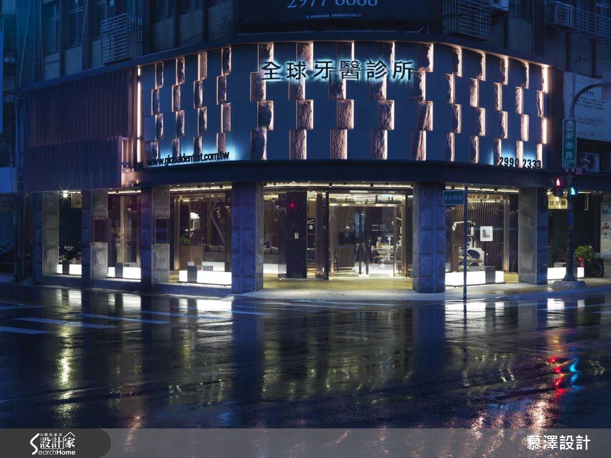 60坪老屋(16~30年)_現代風案例圖片_慕澤設計室內裝修股份有限公司_慕澤_32之1