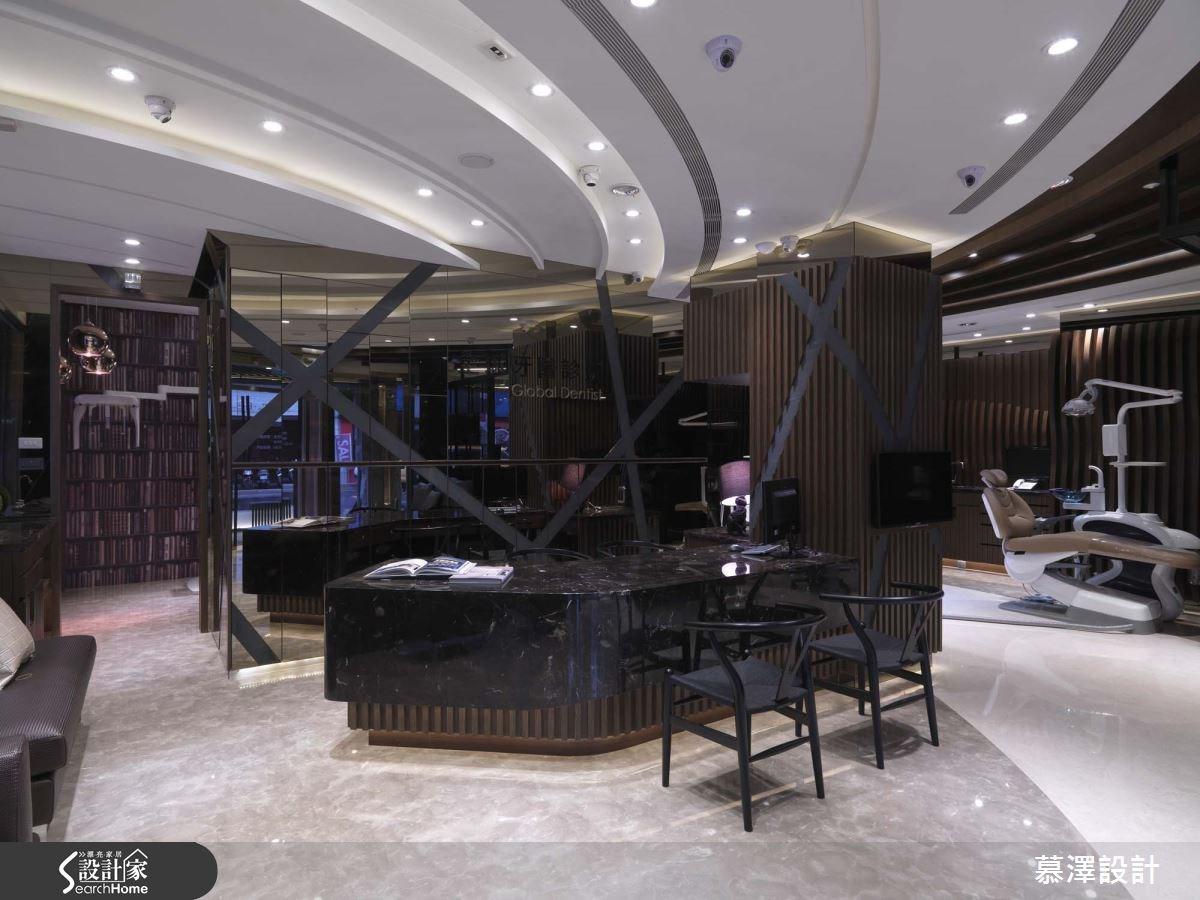 60坪老屋(16~30年)_現代風案例圖片_慕澤設計室內裝修股份有限公司_慕澤_32之5