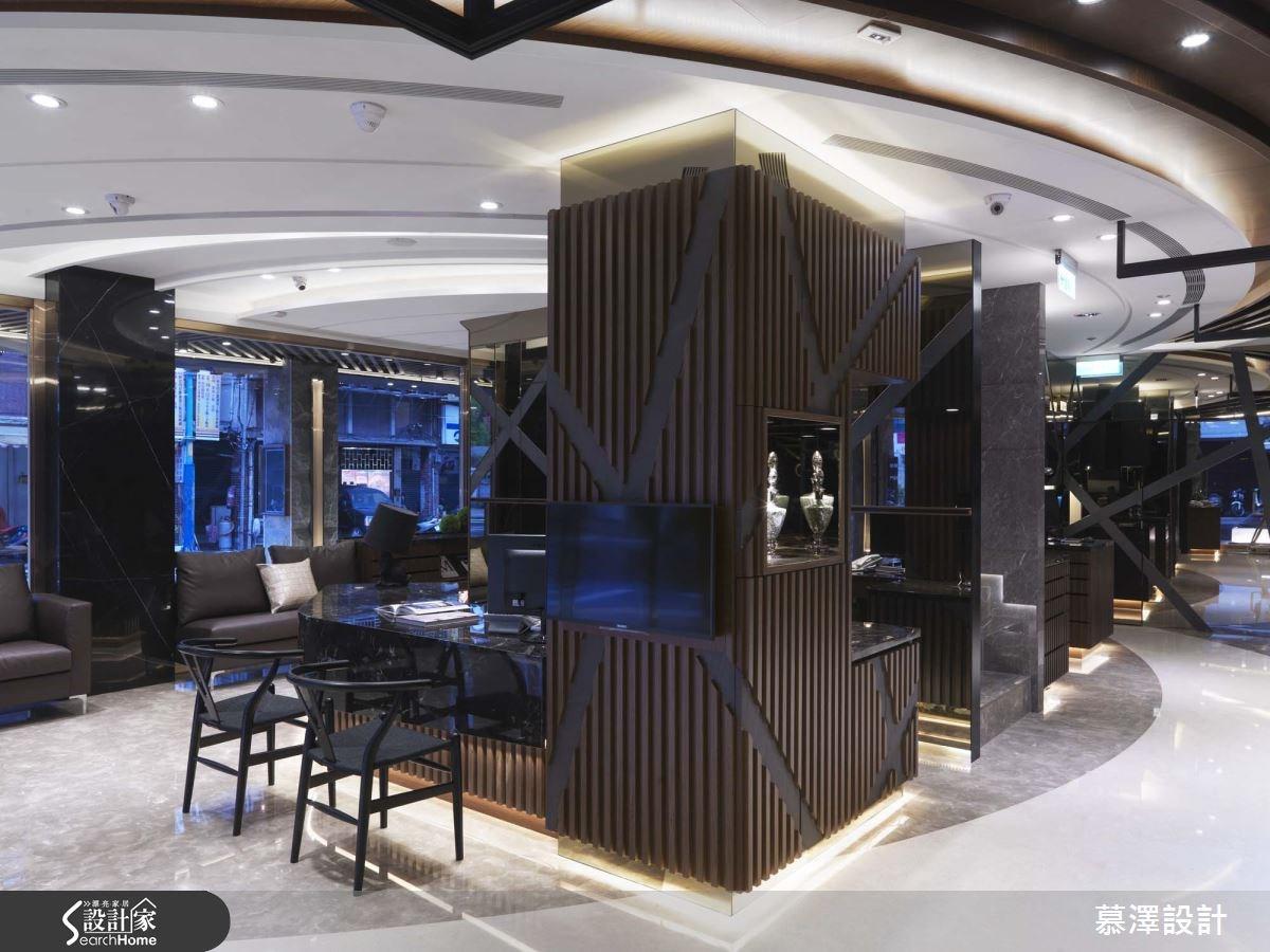 60坪老屋(16~30年)_現代風案例圖片_慕澤設計室內裝修股份有限公司_慕澤_32之6
