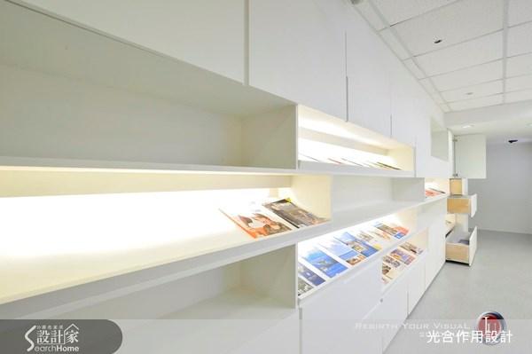 80坪老屋(16~30年)_現代風案例圖片_光合作用設計有限公司_光合作用_04之3