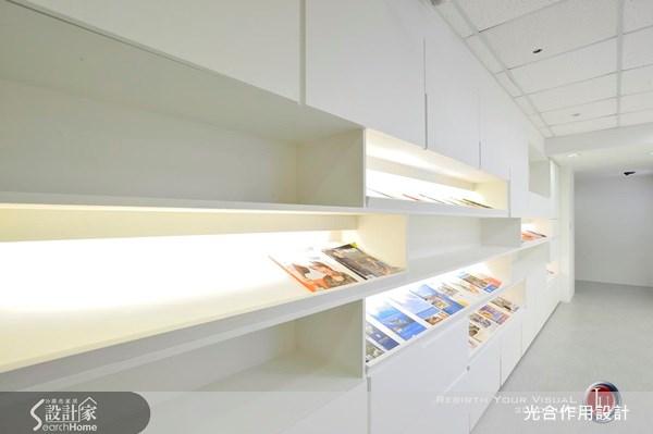 80坪老屋(16~30年)_現代風案例圖片_光合作用設計有限公司_光合作用_04之2